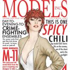 Models, Inc.: Fashion to Die For