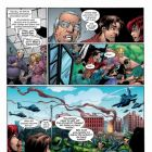 ULTIMATUM: SPIDER-MAN REUIEM BOOK #2, page 4