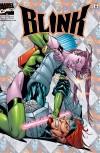 Blink #2