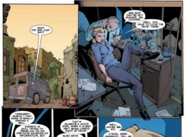 X-FACTOR #33, page 6