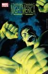 Hulk: Nightmerica #1