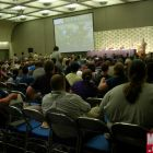Comic-Con 2007: Ultimate Universe Panel Report