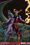 Uncanny X-Men (1963) #483