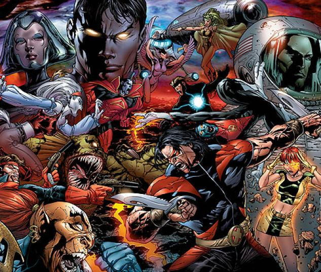 Uncanny X-Men (1963) #475
