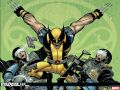Wolverine #23 