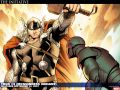 Thor #3 (McGuinness variant)