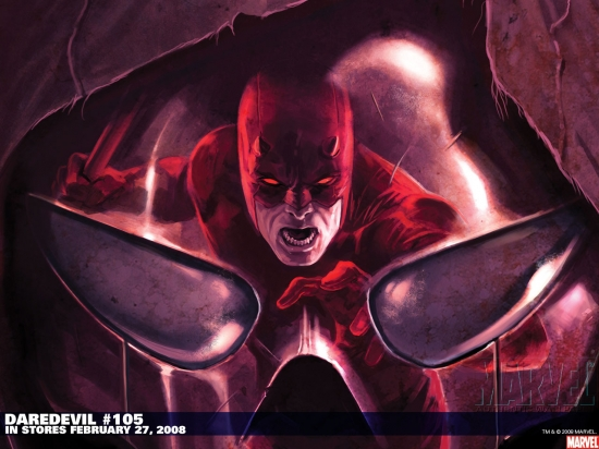 daredevil movie wallpaper. Daredevil (1963) #105 Wallpaper. Untitled Image. To download this wallpaper,