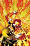 Shadowland: Power Man (2010) #4