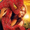 Spider-Man 2 (DVD)