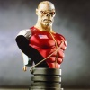 Deathlok Mini-Bust by Bowen Designs