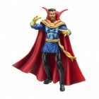 Doctor Strange by Hasbro