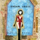 Dream Logic (2010) #4