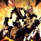 Marvel Comics App: Latest Titles 8/22/12