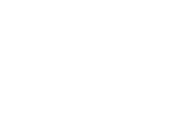 All New X-Men Series