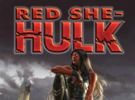 Cover #93121 - She-Hulk (2012) #62