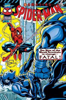 Amazing Spider-Man (1963) #419