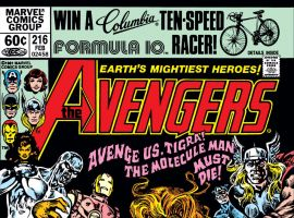 Avengers_216
