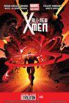 All New X-Men (2012) #3