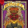 ANGEL: REVELATIONS #1