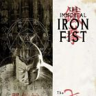 Unlimited Highlights: Iron Fist