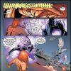 Preview: Ultimate X-Men #96