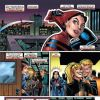 AMAZING SPIDER-GIRL #22, page 5
