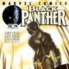 Black Panther #38