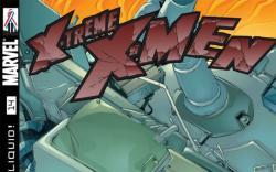 X-TREME X-MEN #14