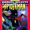 Marvel Selects: Spider-Man #6