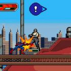 Spidey\'s Super Punch, GBA