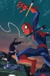 Marvel Adventures Spider-Man (2010) #4