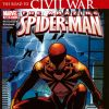 Amazing Spider-Man #530