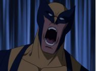 Wolverine and the X-Men DVD Trailer
