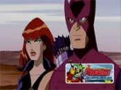 The Avengers: EMH!, Micro-Episode 10