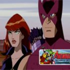 Watch Avengers: Earth's Mightiest Heroes Micro-Ep. 10
