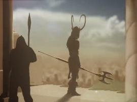 Thor & Loki: Blood Brothers Episode 4 Postgame
