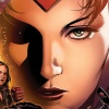 Avengers: Children's Crusade - The Scarlet Witch