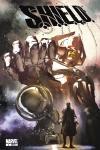 S.H.I.E.L.D (2010) #3
