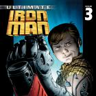 Ultimate Iron Man #3