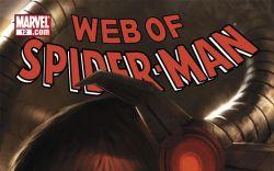 Web_of_Spider_Man_12_cov