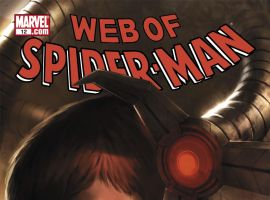 Web_of_Spider_Man_12_cov