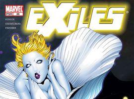 Exiles_2001_36_cov
