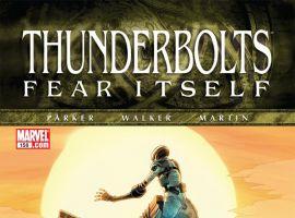 Thunderbolts_2006_158
