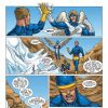 X-MEN: FIRST CLASS FINALS #3 preview page 7