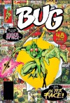 Bug (1997) #1