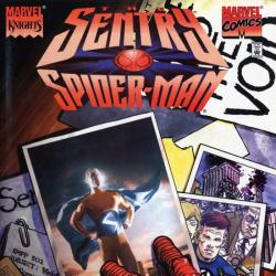 Sentry: Spider-Man #1