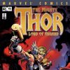 THOR #46