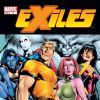 EXILES #17