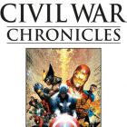 Experience Civil War Like Never Before