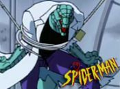 Spider-Man (1994), Episode 24